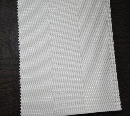 Polyester Sludge Dehydration Fabrics(Press-Filter Fabric)