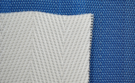 Polyester Synthetic Filter Mesh Screen