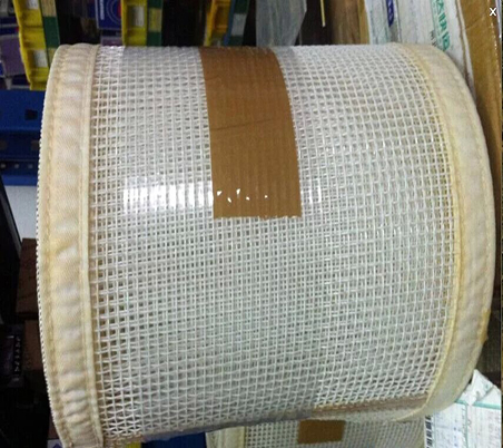 Polyester Mesh For Sale