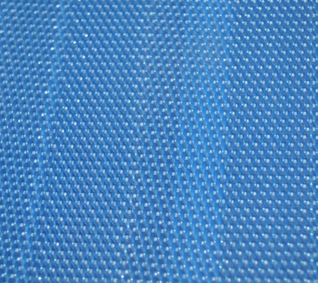 The Quality Index Of Polyester Mesh Fiber