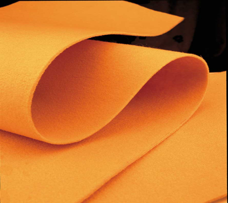 Heat Resistance Polyester Forming Fabric