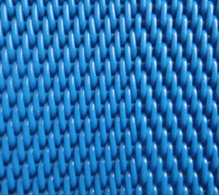 Polyester Sludge Dehydration Fabrics(Press-Filter Fabric)