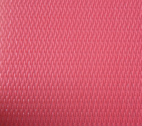 Polyester Woven Dryer Mesh