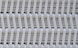 What Is The Filter Cloth Cleaning Operation Procedure?