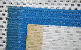 How To Choose The Filter Cloth?