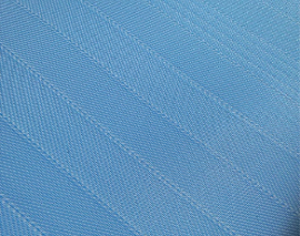 Industrial Filter Cloth Has High Tensile Strength