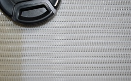 How To Choose Filter Cloth For Filter Press