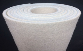 What You Should Know About Filter Cloth?