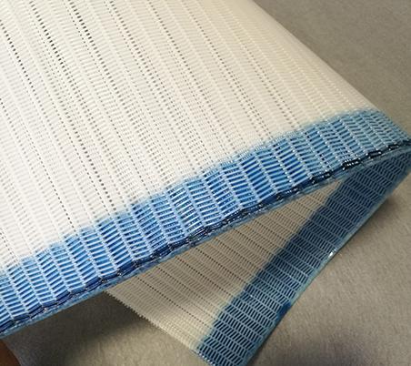 Polyester Spiral Dryer Screen