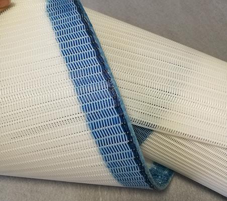 Polyester Paper Making Dryer Screen Mesh Belt
